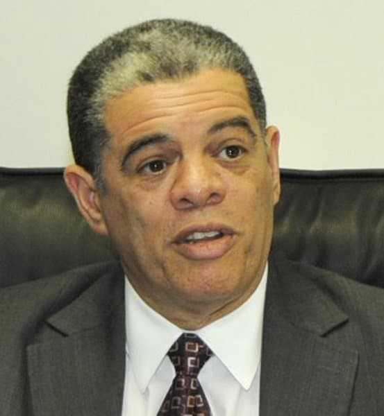 Amarante dice desconfianza PN contribuye a homicidios y feminicidios