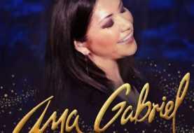 Ana Gabriel de gira por Estados Unidos