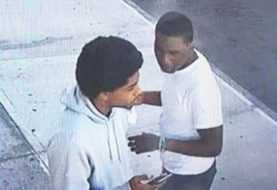 Identifican jóvenes asaltaron taxista dominicano en El Bronx