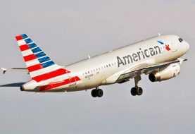 Nuevos controles de seguridad para pasajeros hacia EEUU