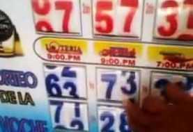 Dueños bancas de lotería adeudan 200 millones al cabildo Santiago