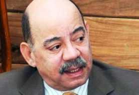Muere el periodista César Medina
