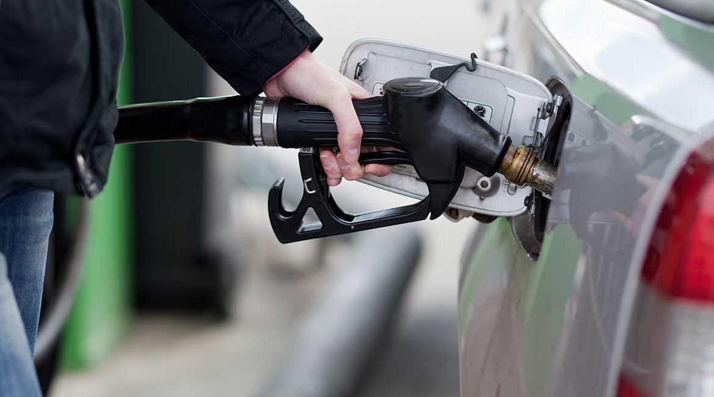 Combustibles suben entre RD$1.60 y RD$4.10
