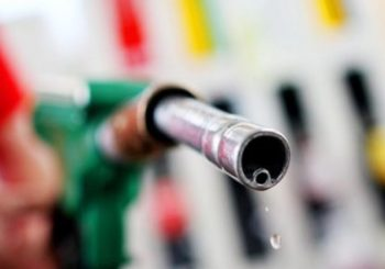 Los precios de los combustibles suben entre RD$1.00 y RD$2.50 pesos