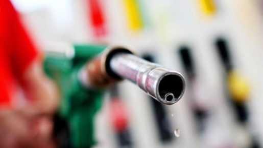 Bajan los precios mayoría de los combustibles