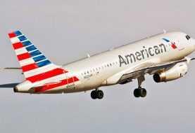 Niegan fianza a expiloto American Airlines acusado de sabotaje