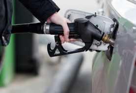 Bajan precios combustibles entre RD$2.20 y RD$6.00 pesos