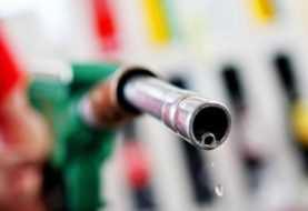Cuba raciona combustible