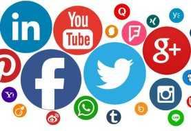 Mujeres acusadas de chantaje en redes sociales