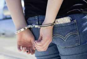 Dominicana acusada de dirigir banda de tráfico de heroína y fentanilo