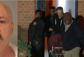 Dominicano asesina esposa en Nueva Jersey