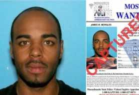 Massachusetts: Dominicano acusado de robar 16 armas