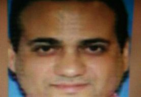 Apresan empresario por corrupción y homicidio en caso Yuniol Ramírez