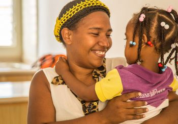 RD celebra Día Internacional erradicación pobreza