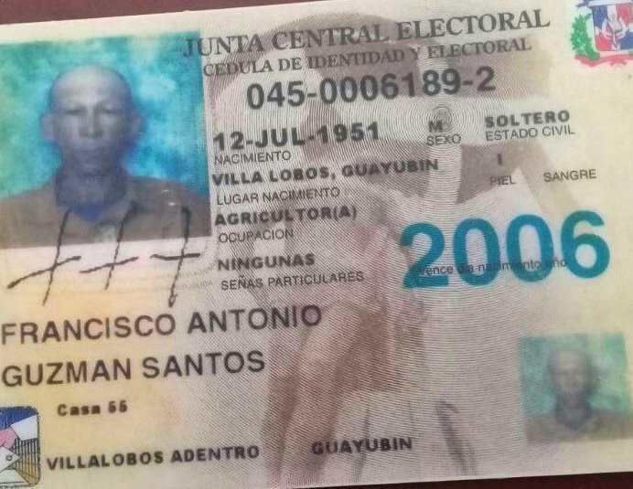 """Se suicida hombre acusado de """"manosear"""" niña"""