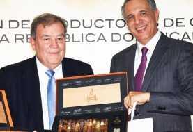 Peralta: Gobierno apoya sector privado para sentar bases un Estado bienestar