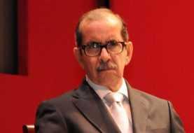 Biografía Juan José Ayuso