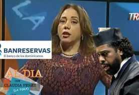 Dominicanos NY esperan presidente Medina aclare denuncia de La Tora