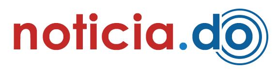 noticia.do ..:: Noticias, deportes, internacionales, tecnología en Santiago y toda la República Dominicana::..