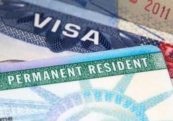 EEUU reabre lotería de visas tras falla técnica