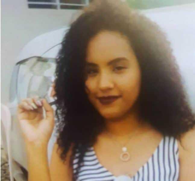 Santiago: Hombre mata exesposa y luego se suicida