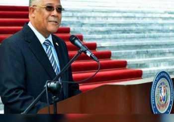 Quién es el ingeniero Manuel Rivas, director de la OMSA?