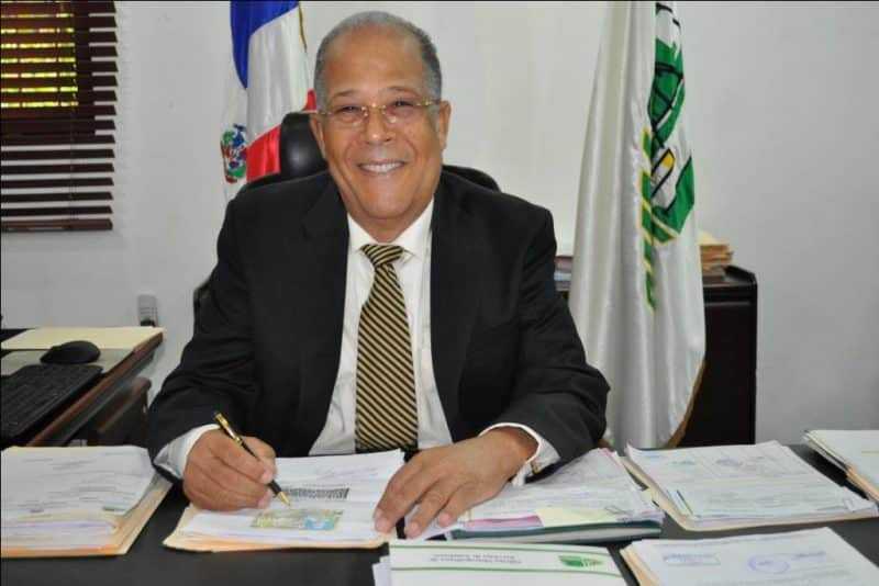 Investigan director de la OMSA por muerte profesor Yuniol Ramírez