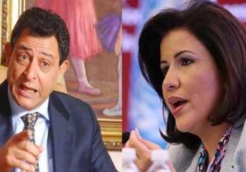 Felucho Jiménez acusa vicepresidenta de usar fondos públicos