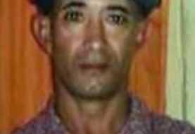 Hermanos matan hombre en Los Guandules de Santiago