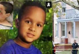 Nueva Jersey: Niño de origen dominicano muere al caer del balcón