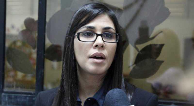 Solicitan 12 meses prisión contra exdirector OMSA y otros tres implicados