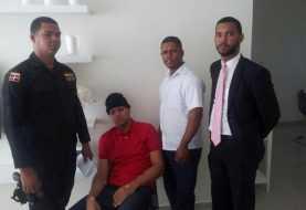 Médico atendió a Quirinito confirma  padecía cáncer en la lengua