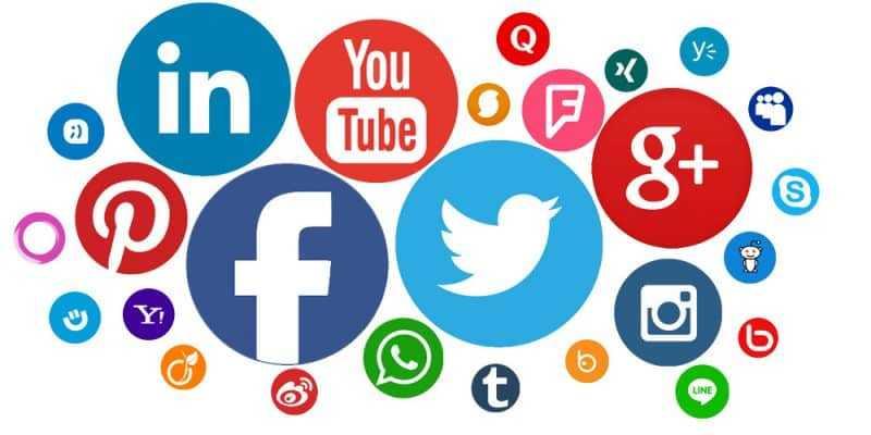 A partir de este miércoles revisarán redes sociales personas lleguen EEUU