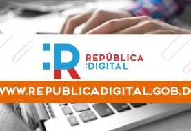 República Digital: 27 servicios desde tu celular, 24/7