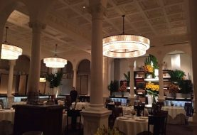 Los mejores restaurantes del mundo reconocidos en TripAdvisor