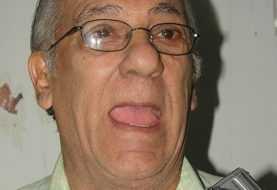Moca: Fallece el exsindico Rubén Lulo Gitte