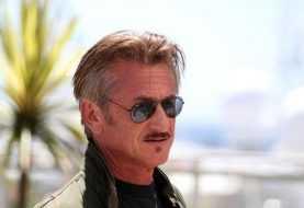 ¿Por qué el actor Sean Penn teme por su vida?