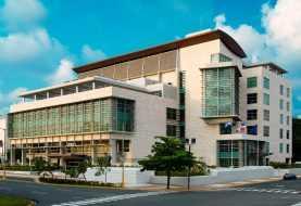 Poder Judicial aclara error técnico en monto de declaración jurada de bienes jueces