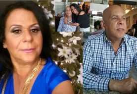 Taxista dominicano habría asesinado esposa en Inwood, Nueva York