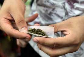 Narcos dominicanos lideran tráfico de drogas  costa este EEUU
