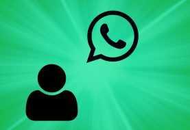 WhatsApp tendrá llamadas de voz en grupo