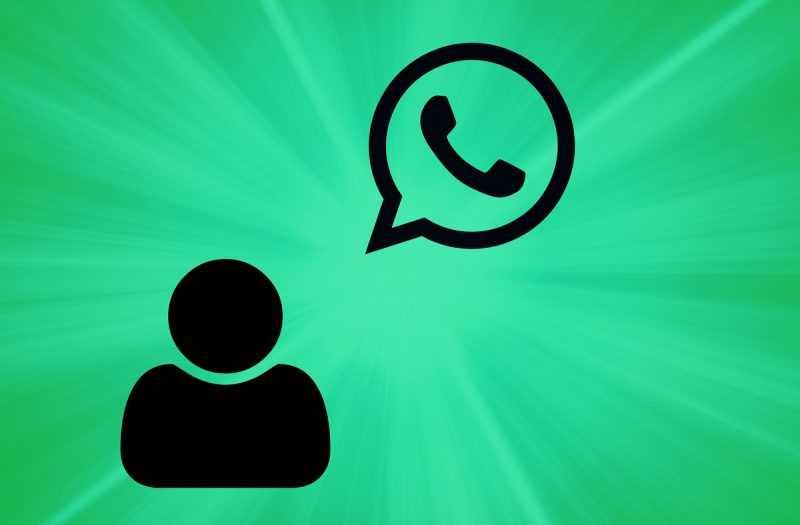WhatsApp empezará a aplicar cobros a usuarios corporativos