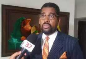 Dominicanos EEUU analizan motivos crimen abogado Yuniol Ramírez