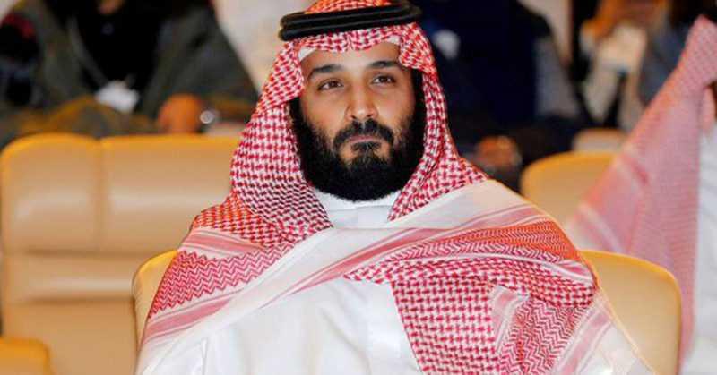 Arabia Saudita arresta a príncipes y ministros por corrupción