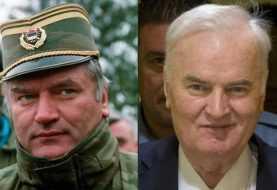 Cadena Perpetua para el carnicero de Bosnia