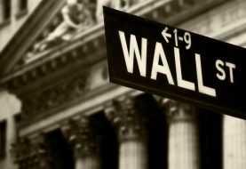 Narcos dominicanos tenían como clientes ejecutivos Wall Street