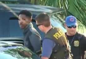 Atrapan al presunto asesino de Seminole Heights en Tampa