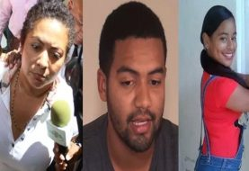 Revisarán coerción implicados muerte  Emely Peguero