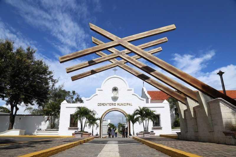 Muertos por covid-19 sube a 38 en Santiago