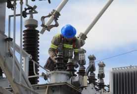 Edenorte suspenderá este lunes servicio energía en sectores de Santiago